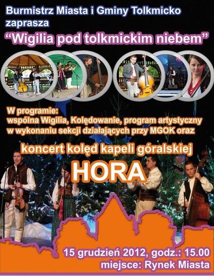 Tolkmicko_wigilia
