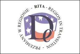 logo_rita