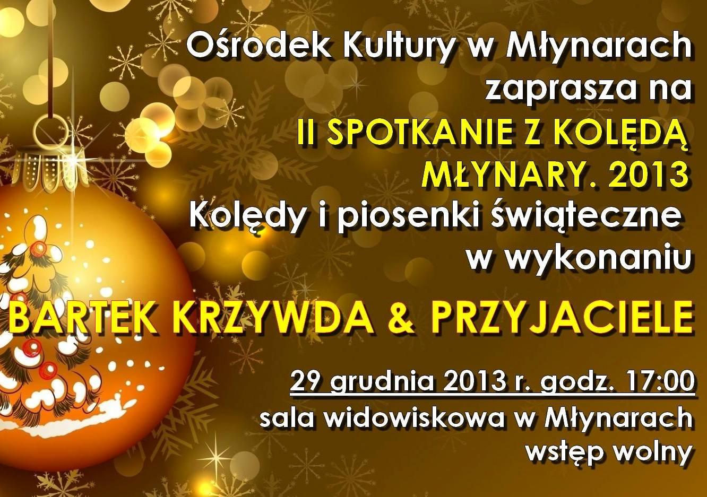 mlynary_jaselka