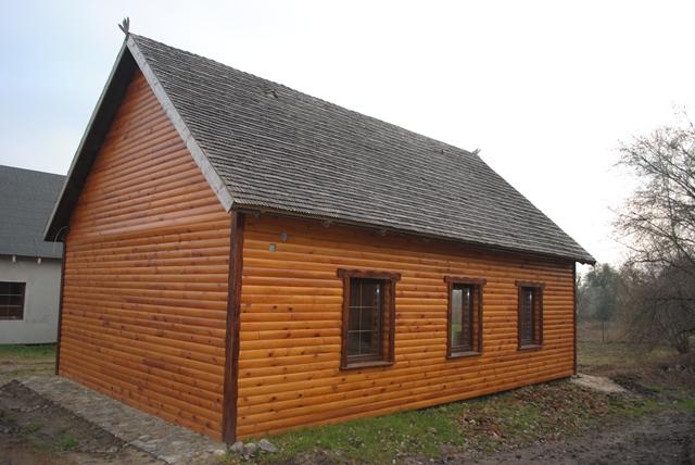chata zielarska1