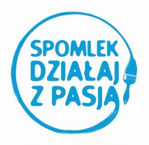 spomlek_program