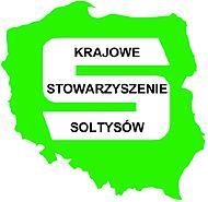 logo- KSS