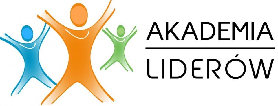 Akademia Liderów - logo