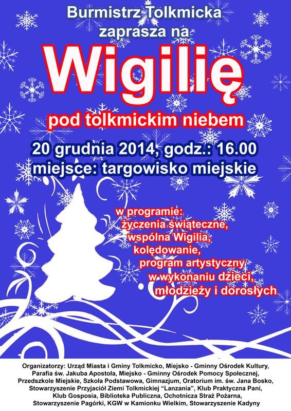 wigilia_tolkmicko