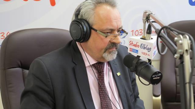 fot. Radio Olsztyn