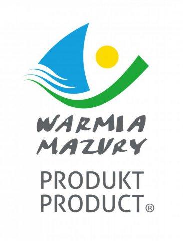 Produkt Warmia Mazury