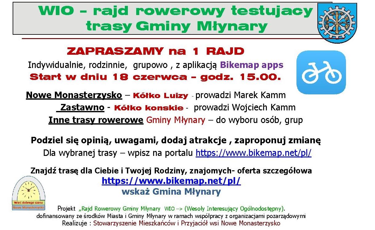 rajd_mlynary