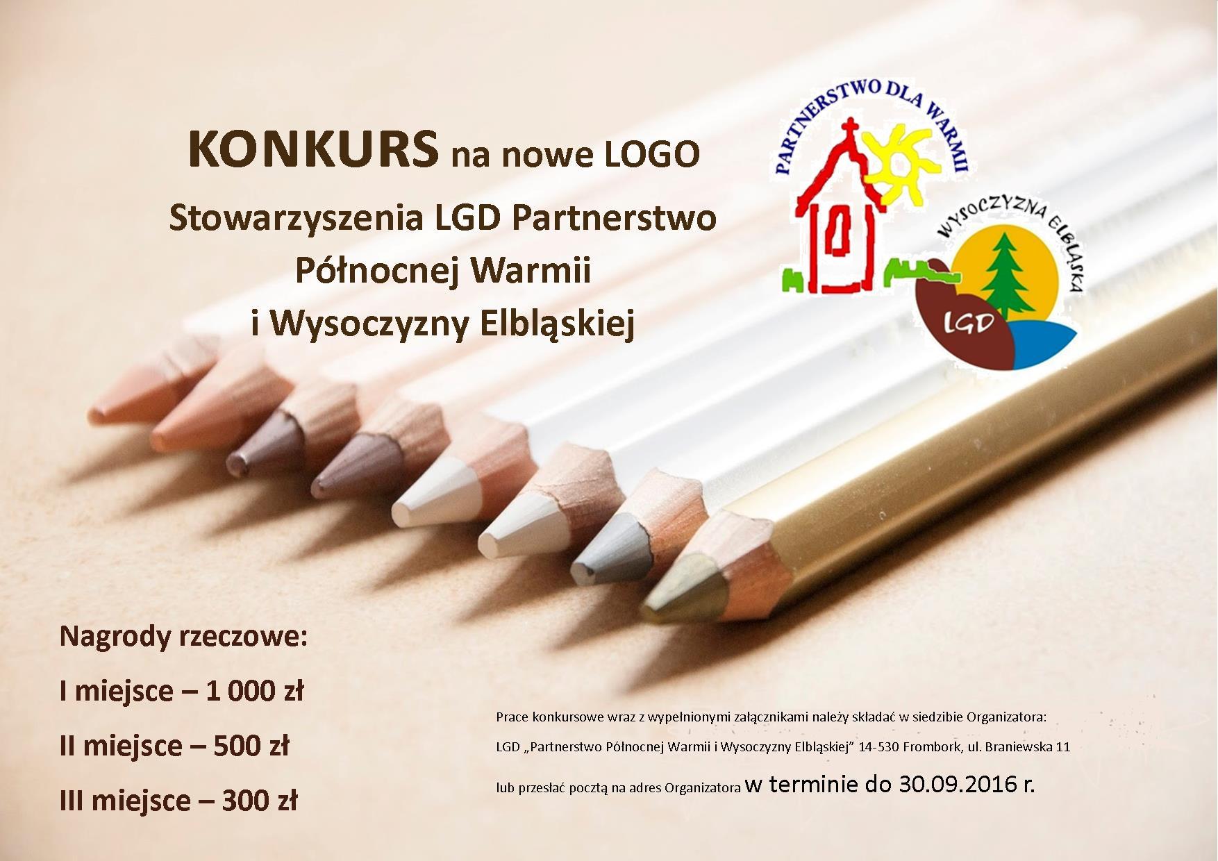 plakat_konkurs_na _logo_LGD