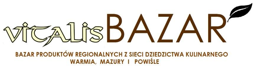 vitalisBAZAR