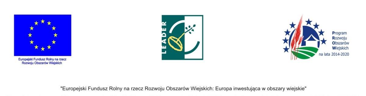 prow 2014-2020 nowy