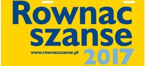 Równać Szanse 2017
