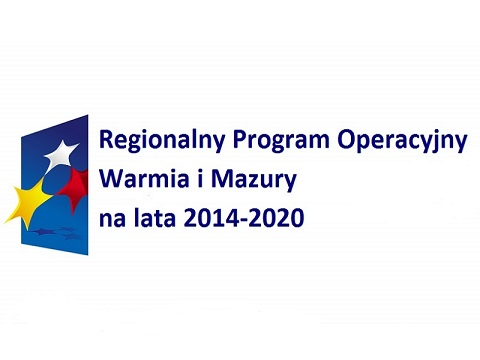 logo RPO WiM