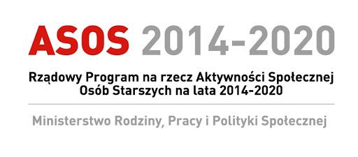 ASOS 2014-2020