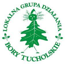 LGD Bory Tucholskie