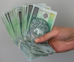 fundusz sołęcki