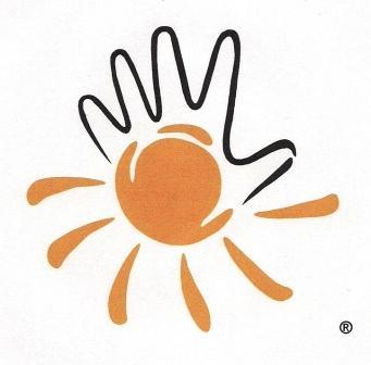 barwy wolontariatu_logo