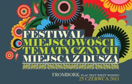 Festiwal Wsi Tematycznych