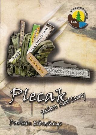 PPKPE II