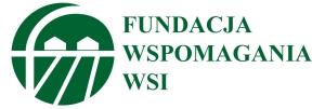 logo-FWW