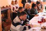 szkolenie-Karszewo